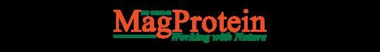 MagProtein